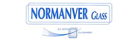 LOGO_Normanver