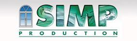 logo-SIMP