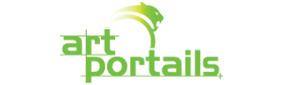 logo-art-portails