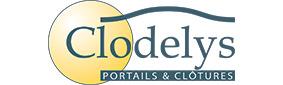 logo-clodelys