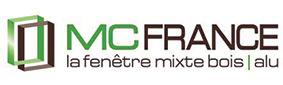 logo-mc-france