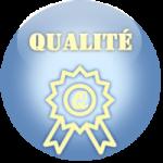 picto qualité