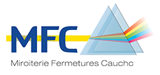 logo-mfc-removebg-preview